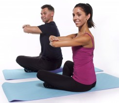APPI Pilates Stretch Therapy - Online Course