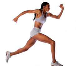 APPI Pilates for Runners - Online