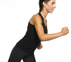 APPI Pilates for Runners - Online Class
