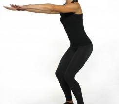 APPI 3D Standing Pilates - Online Class