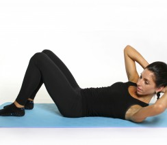 APPI Matwork Pilates for Beginners - Online Class