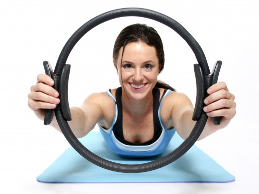 APPI Pilates & Small Equipment - Online