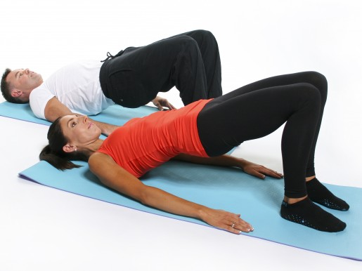 APPI Pilates for Low Back Pain - Online Class