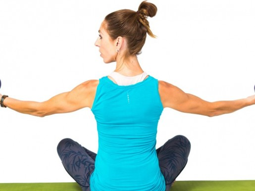 APPI Pilates for Spinal Surgery - Online