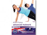APPI Advanced Pilates DVD