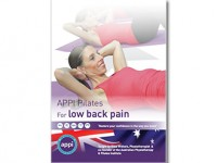 APPI Low Back Pain DVD