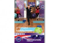 APPI Healthy Bones DVD