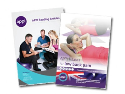 APPI Essential Course Pack