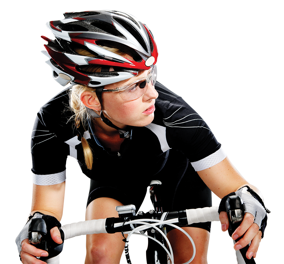 Pilates for Cyclists - understanding the benefits