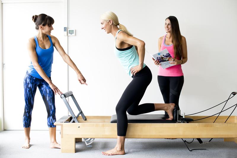 Benefits of hosting a Unite Health course
