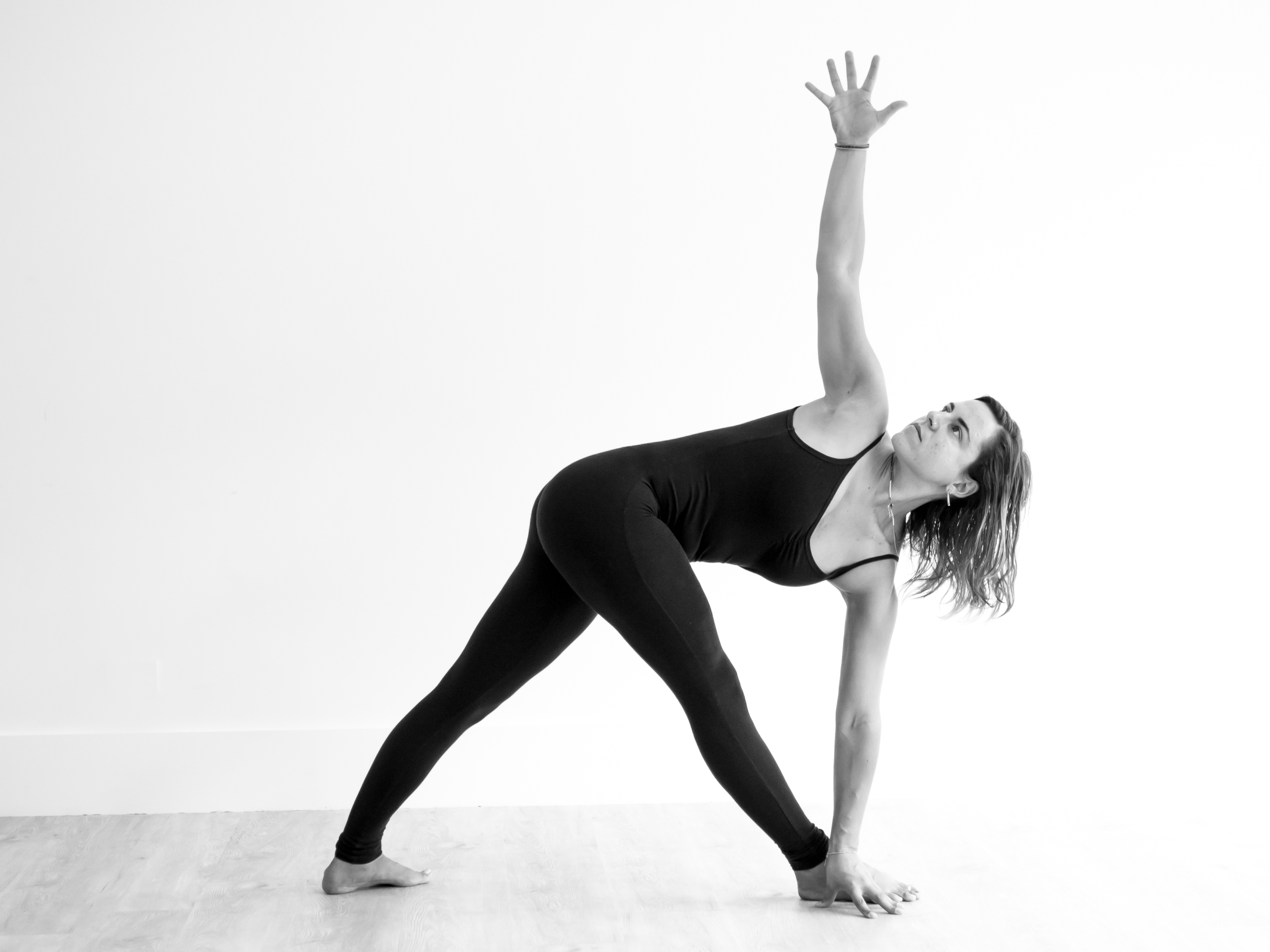 How Can Therapeutic Yoga Complement My Clinical Practice?